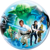 Bubble, Star Wars