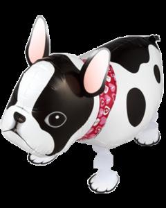 Airwalker Bulldogge