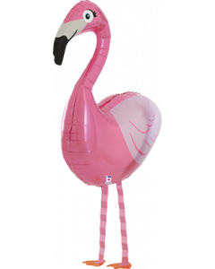 Airwalker Flamingo