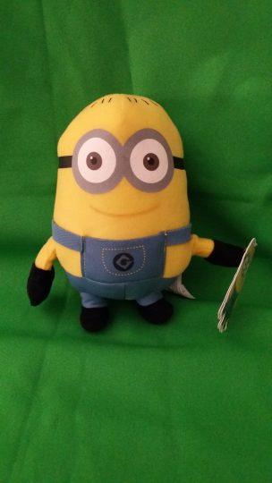 Minion Dave
