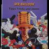 Ballonbuch