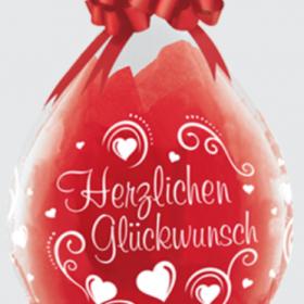 Geschenkballon-Herzlichen-Glückwunsch
